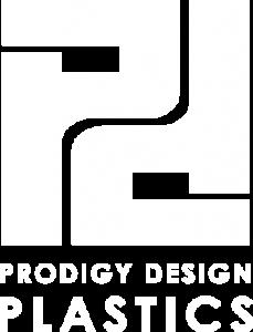 pdpwhite-logo